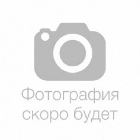 PROFFI Тележка инструментальная 795.4 M