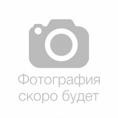 Тумба BFC-70/4 кр-бел